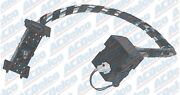 1995-97 Chevrolet Suburban Tahoe Ignition Switch Acdelco D1496c