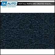 For 87-95 Plymouth Voyager Extended Cargo Area Carpet 9304 Regatta Blue