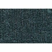 For 1993-01 Chevy Lumina Hardtop Cutpile 839-federal Blue Complete Carpet Molded