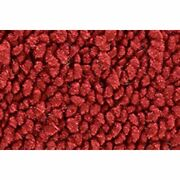 For 59 Ford Galaxie Retractable Hardtop 80/20 Loop 02-red Complete Carpet Molded
