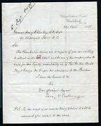 Invite Prime Minister David Lloyd George Freedom Of The City Of London 1917