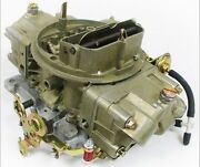 1968-1969 Chevrolet Camaro Z28 Holley Carburetor New Discontinued - 4053