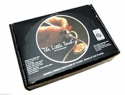 Smith Little Torch 23-1001d Jewelers Torch Kit 5 Tips Complete Usa Original