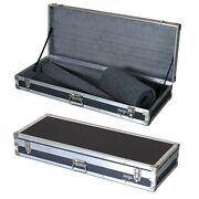 Light Duty Economy Ata Case For Roland Jx8p Jx-8p Jx 8p Keyboard