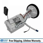 Fuel Pump And Sending Unit Module Electric For 02-04 Mini Cooper