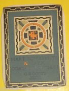 Hart Schaffner And Marx Company 1923-24 Womenand039s Coat Catalog Nice Picture Nice See