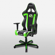 Dxracer Office Chairs Rz19/new Gaming Chair Fnatic Racing Seats Computer Chair
