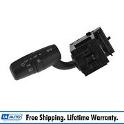 Oem Oe Kd3366122 Turn Signal And Headlight Switch Lever For Mazda 3 6 Cx5