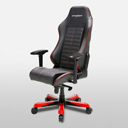 Dxracer Office Chair Oh/is188/nr Gaming Chair Ergonomic Desk Computer Chair