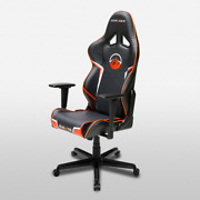 Dxracer Office Chairs Rz202/ngo Gaming Racing Seats Computer Chair Furniture