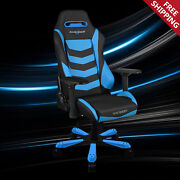 Dxracer Office Chairoh/is166/nb Gaming Chair Ergonomic Desk Computer Chair