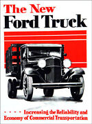 Ford Pickup Truck Steel Running Board Set 32 1932 - Made In Usa 16 Gauge