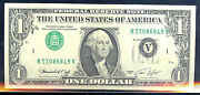 19741 Frn Inverted Over Print-fr1908a-boston-rare