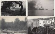 Azoren Acores Portugal Colony 24 Vintage Postcards Pre-1950 With Better