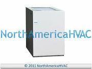 Miller / Maytag Mobile Modular Home Electric Furnace E4eb-020h E4eb020h 20 Kw