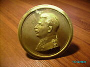 Russia Ussr, Old