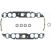 Fel Pro Intake Manifold Gasket Set 1212 Composite For Chevy 396-454/502 Bbc