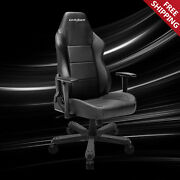 Dxracer Office Chairs Wz03/n Gaming Chair Racing Seats Computer Chair