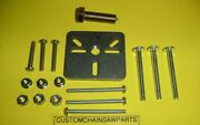 For Homelite Chainsaw Flywheel Clutch Puller Set ------- Up 314