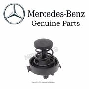 For Mercedes Benz S430 S500 S55 S600 S350 S65 Genuine For Mercedes Hood Spring