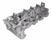 99-07 Jeep Grand Cherokee New Cylinder Head Assembly Right Side 4.7l Mopar Oem