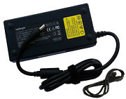 24v Ac Adapter For Gravograph M20 Pix Mechanical Engraving Machine Power Supply