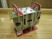 Reliance 86466-3r Rectifier Stack 864663r