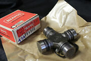Nos Neapco Universal U Joint 434 284900 Buick Cadillac Ford 1961-72 221
