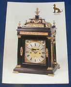 Antique Collecting March 1990 - Carriage Clocks/barometers/wrist-watches