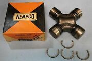 Vintage Nos Neapco Universal Joint 28133x 251 1957 -1960 Buick 253