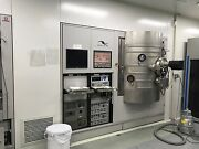 Veeco Ion Tech Spector Dual Ion-beam Coating System - Fully Loaded And Working