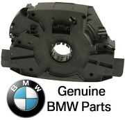 Oes Combination Switch Steering Column Base Unit 61319115166 For Bmw 525i 550i