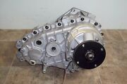 Ford Borg Warner Transfer Case 4411-05 Rebuilt And Ready To Install 1995-2005