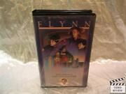 The And The Pauper Vhs Large Case Errol Flynn