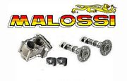 Cylinder Kit 560 Tree Scratching Post Came Malossi Yamaha T-max 500 Tmax New