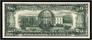 1985 20 Full Front To The Back Error-cleveland