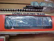 Lionel,,,, 16242,,,,,,grand Trunk Western Auto Carrier