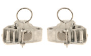 For Land Rover Range Rover Pair Set Of 2 Primary Timing Chain Tensioners Genuine