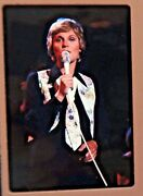 Anne Murray Snowbird You Needed Me Danny's Song Love Song Slide 1