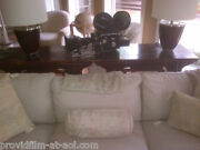Hollywood Rare Movie Equip Antiques For Display In Your Fine Home /office. Lot.