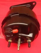 1970 Ford Mustang Power Brake Booster 9 Inch Dual Diaphragm