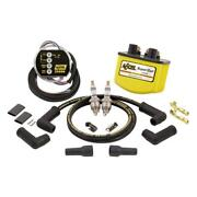 Accel Ignition Kit 35410