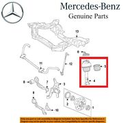 For Mercedes W218 X218 Cls Class Front Driver Left Air Suspension Strut Assembly