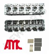 For Bmw 325 325i 325is 525i 528e New Amc Engine Cylinder Head 910165