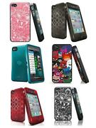 Huge Iskin Wholesale Lot - Iphone Ipod Galaxy Cell Phone Cases - Over 30000