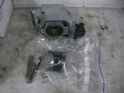 2007 Skidoo Summit 800r 151 Rev Cylinder With Rave Valves And Piston 150