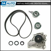 Timing Belt Component Kit W/ Water Pump And Seals For Toyota Camry Celica 2.0 2.2