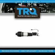 Trq Front Complete Air Shock Strut Assembly Rh Side For W219 W211 Airmatic Rwd
