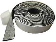 Ford Chevrolet Antique Vintage Adhesive Backed Frame Webbing 2x1/8x20and039 Roll