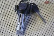 Chevy Blazer S10 Cadillac Escalade Pickup Ignition Lock And Keys Auto Trans Only